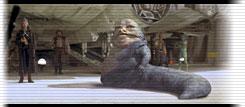 jabba2.jpg